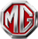 Used MG for sale in Bedford