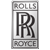 Used ROLLS-ROYCE for sale in Bedford