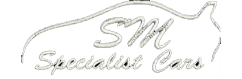 SM Specialist Cars Ltd